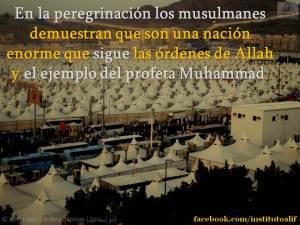 Islam_Musulman_Mahoma_Muhammad_arabe_Colombia (148)