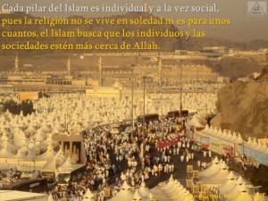 Islam_Musulman_Mahoma_Muhammad_arabe_Colombia (150)